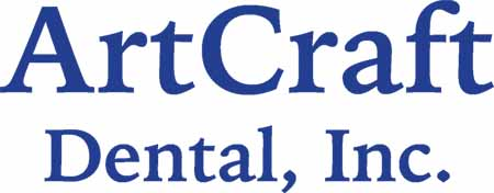 ArtCraft Dental, Inc.